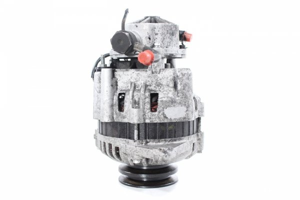 Alternator - Kia - K2500 - zdjęcie 4