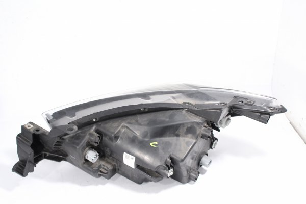 Reflektor prawy Mazda CX5 2015-2017 (Uszkodzony)