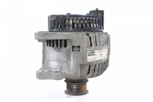 Alternator - VW - Corrado - Passat - Golf III - Transporter - zdjęcie 2