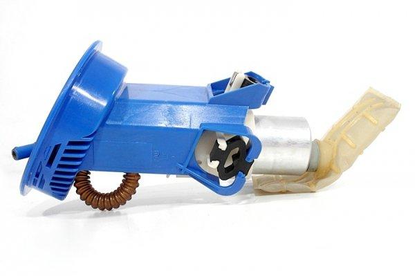 Pompa paliwa elektryczna BMW 3 E36 1990-1998 1.6 8V 1182985