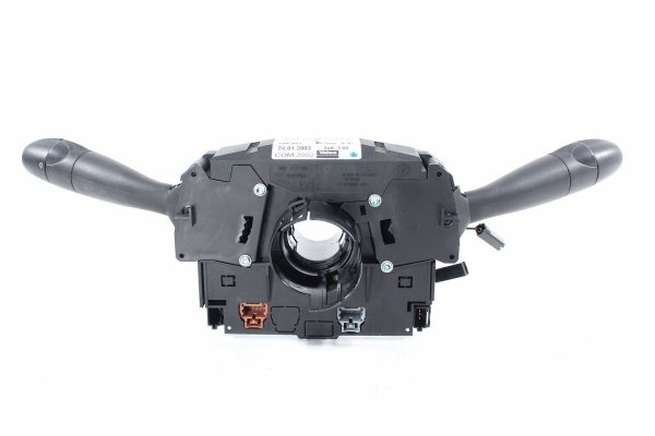 Przełącznik zespolony - Citroen - C3 - zdjęcie 3