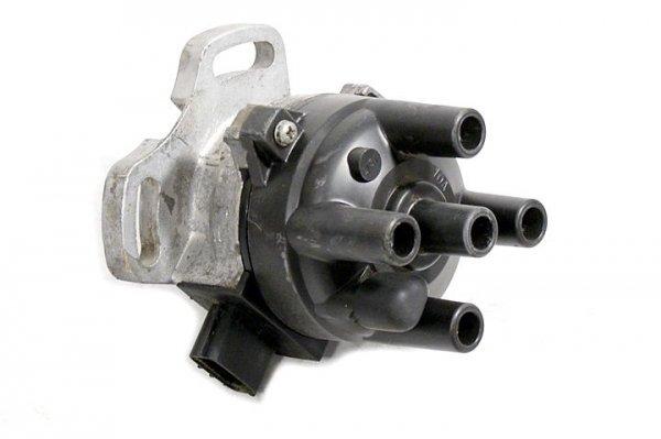 Aparat zapłonowy Q9 Mazda 323 BG 1989-1994 1.3, 1.6, 1.8 16V SOHC T2T53571