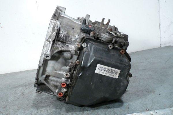 Skrzynia biegów TF-80SC AF-40 Opel Zafira B 2006 1.9CDTI Z19DT (Automatyczna)