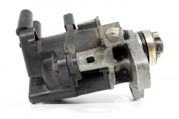 Aparat zapłonowy M4 Mazda 323 BA 1994-1998 1.3 16V T2T60671