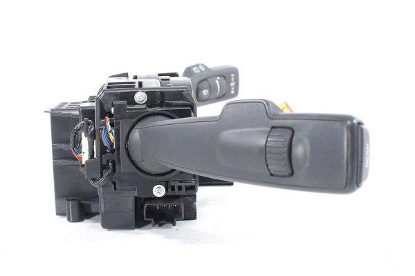Przełącznik zespolony - Volvo - V70 - zdjęcie 2