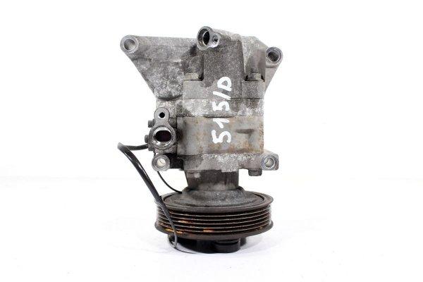 Sprężarka klimatyzacji Mazda 2 DE 2007-2014 1.3 1.5