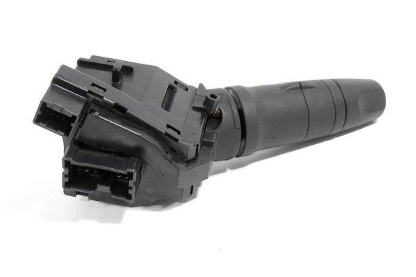 Przełącznik kierunkowskazów Nissan Almera Tino V10 2002-2006 (wersja z halogenami)
