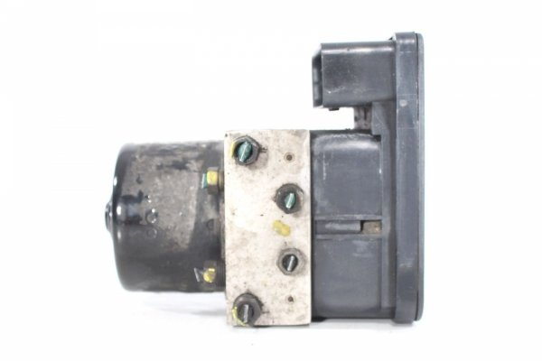 Pompa ABS - Renault - Laguna II - Espace IV - zdjęcie 3