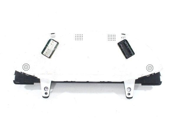 Licznik zegary - Ford - Transit Connect - zdjęcie 5
