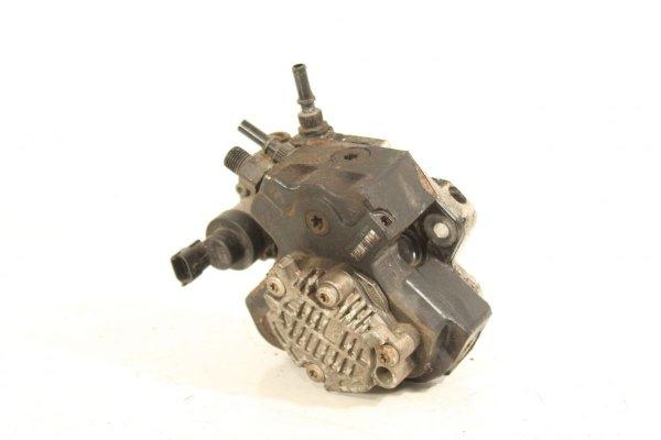 Pompa wtryskowa X-267678