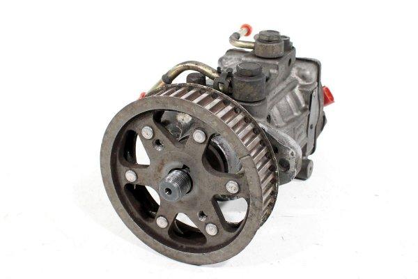 pompa wtryskowa - toyota - zdjęcie 1