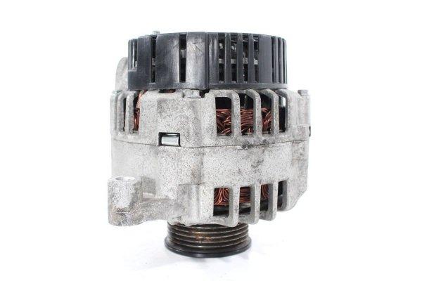 Alternator - Audi - Skoda - VW - zdjęcie 2