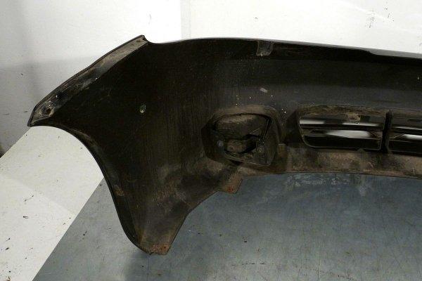 Zderzak przód - Chevrolet - Lacetti - zdjęcie 14