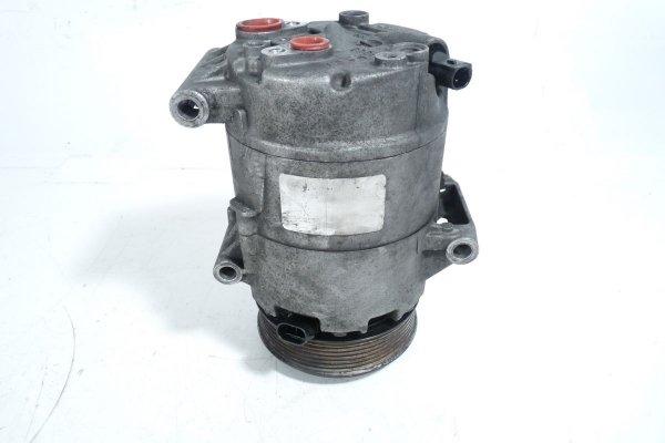 Sprężarka pompa klimatyzacji Renault Espace 2005 2.2DCI