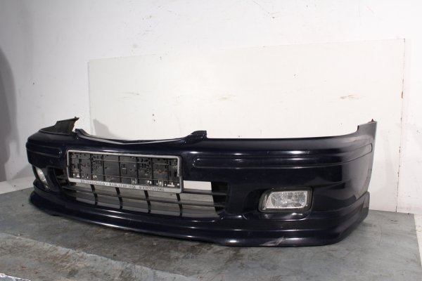 Zderzak przód Honda Accord 2000 Hatchback 5-drzwi