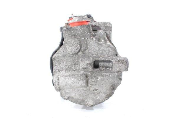 Sprężarka klimatyzacji - Audi - A4 - A6- A8 - zdjęcie 7
