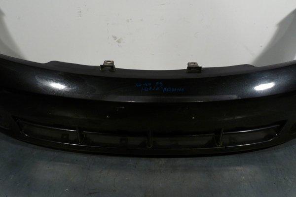 Zderzak przód - Chevrolet - Lacetti - zdjęcie 4