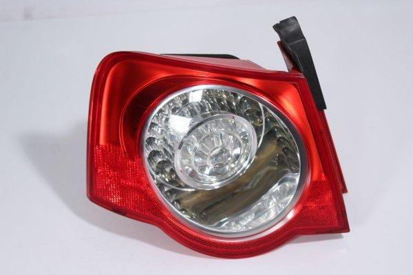 Lampa tył lewa VW Passat B6