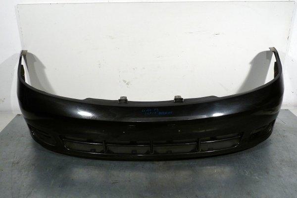 Zderzak przód - Chevrolet - Lacetti - zdjęcie 1