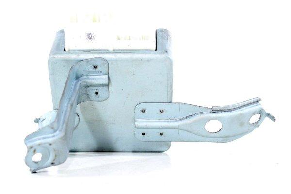 Sterownik moduł wspomagania - Toyota - Avensis - zdjęcie 3