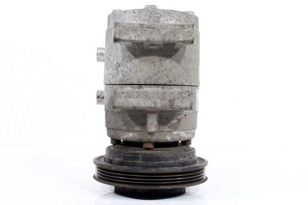 sprężarka klimatyzacji - hyundai - getz - zdjęcie 4