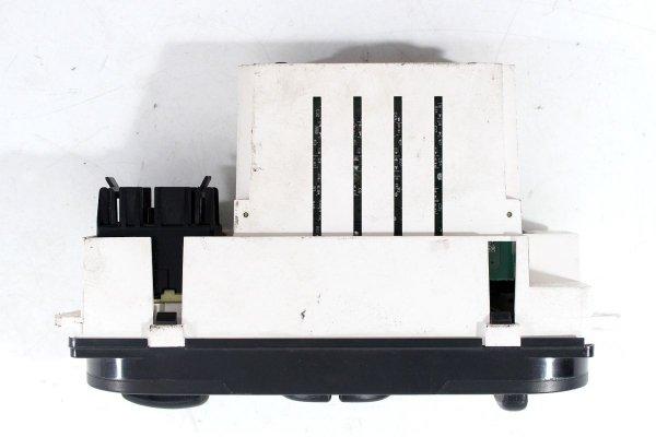 Panel sterowania klimatyzacji Ford Cougar 1998-2002