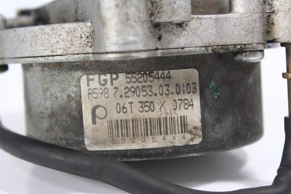 Pompa wakuum Opel Astra H 2007 1.9CDTI