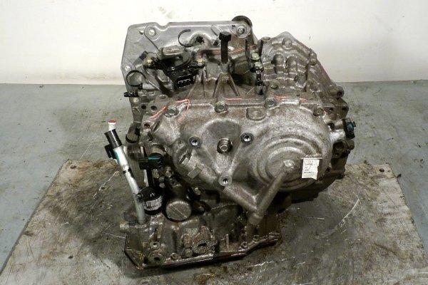 Skrzynia biegów - Nissan - Micra - zdjęcie 3