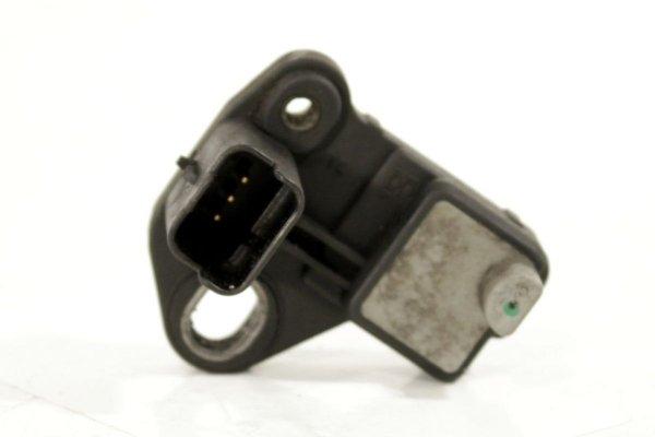 Czujnik położenia wału Citroen C3 Picasso 2010 1.6HDI 9HZ