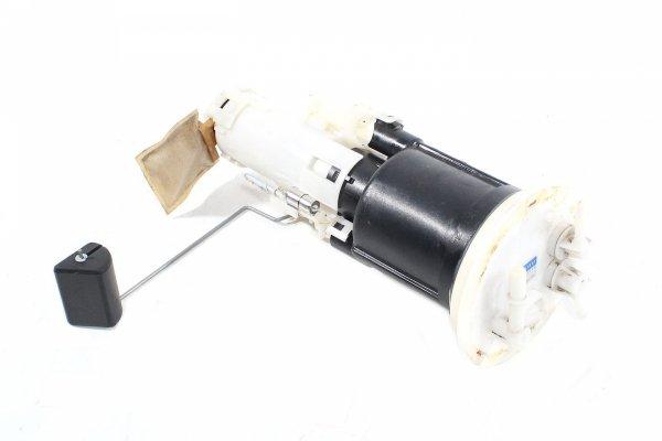 Pompa paliwa - Mitsubishi - Pajero Pinin - zdjęcie 2