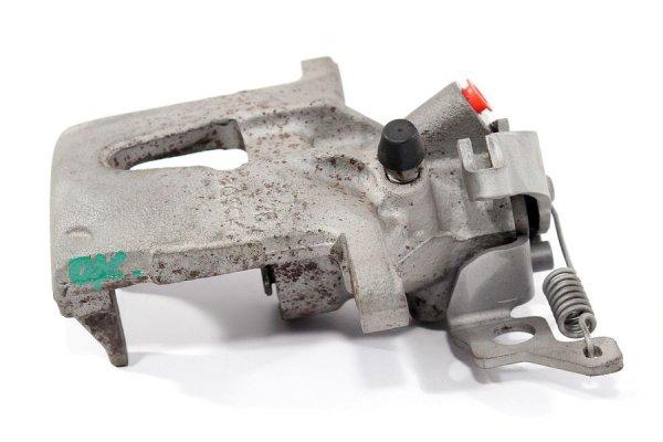 Zacisk hamulcowy tył prawy Ford Mondeo MK3 2000-2004 Kombi