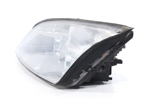 Reflektor lewy - Ford - Mondeo - zdjęcie 2