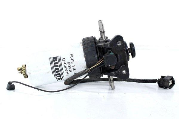 Podstawa filtra paliwa Ford Transit MK6 2000-2006 2.0TDDI