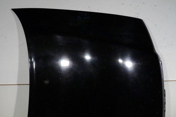 Maska - Audi - A4 - B5 - zdjęcie 2