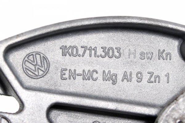 Dźwignia hamulca ręcznego VW Golf V 1K 2003-2008