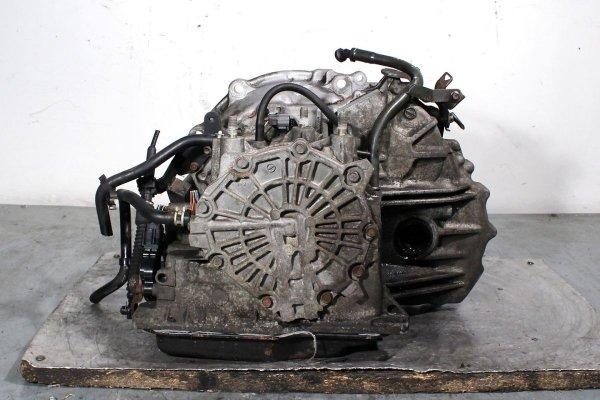 Skrzynia biegów automatyczna - Mazda - 626 - Premacy - zdjęcie 3