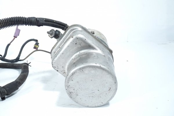 Pompa wspomagania Opel Astra G 2000 1.7DTI