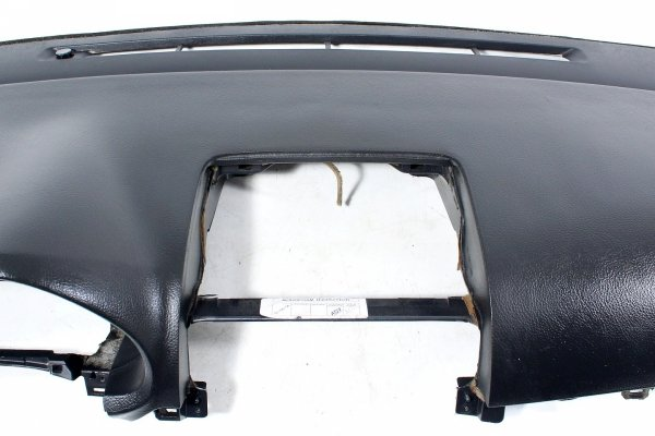 Konsola airbag pasażera - Toyota - Avensis - zdjęcie 3