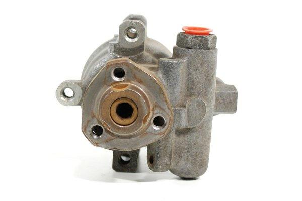 Pompa wspomagania VW Lupo 6X 6E 1998-2005 1.0, 1.4 16V (72bar, osadzenie 3mm)