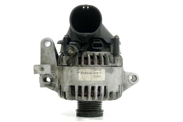 Alternator Ford Mondeo MK3 2000-2007 1.8i 2.0i (90A)