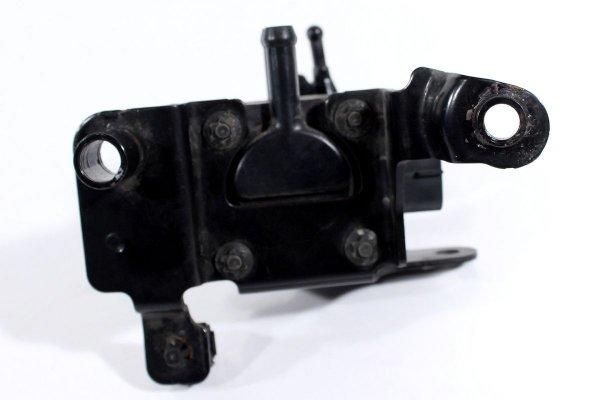czujnik dpf - mazda - 5 - zdjęcie 4