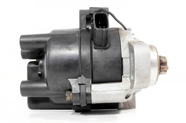 Aparat zapłonowy P5 Mazda 323 BA 1994-1998 1.5 16V T2T57371