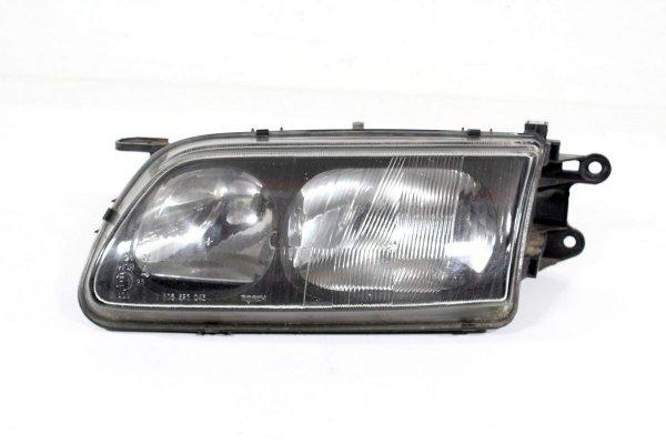Reflektor lewy Mazda 626 GF GW 1997-1999