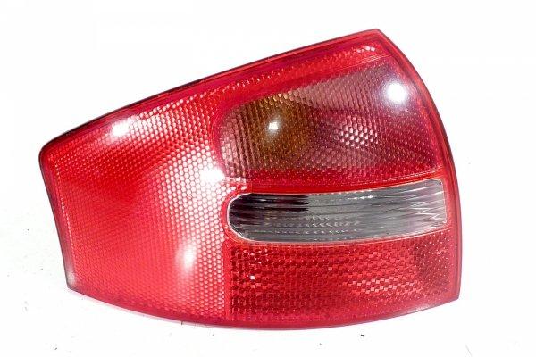 Lampa tył lewa - Audi - A6 - zdjęcie 1
