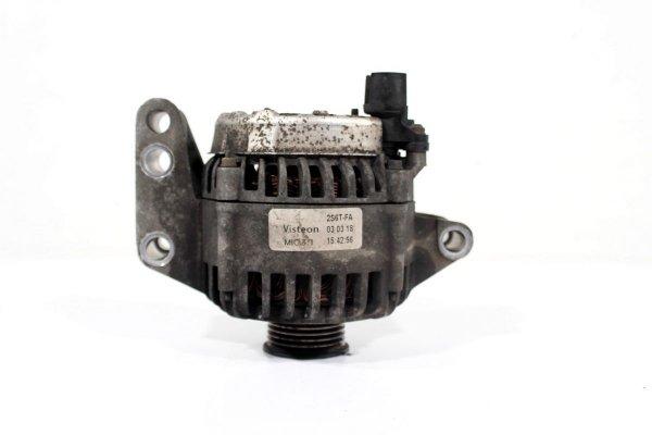Alternator (104A) X-271662
