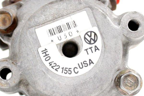Pompa wspomagania VW Passat B4 1993-1996 1.8, 1.9TDI, 2.0 (osadzenie 14mm)