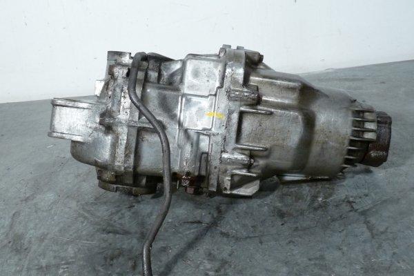 Most dyfer tylny tył Honda CR-V 1998 2.0i