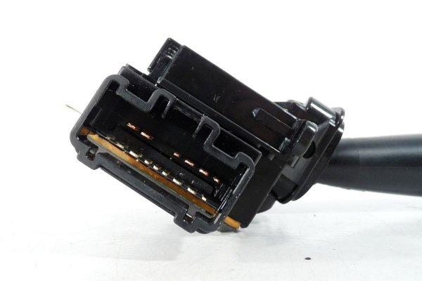 Przełącznik wycieraczek świateł Subaru Forester SG 2003