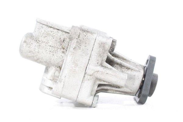 Pompa wspomagania - Audi - VW - zdjęcie 3