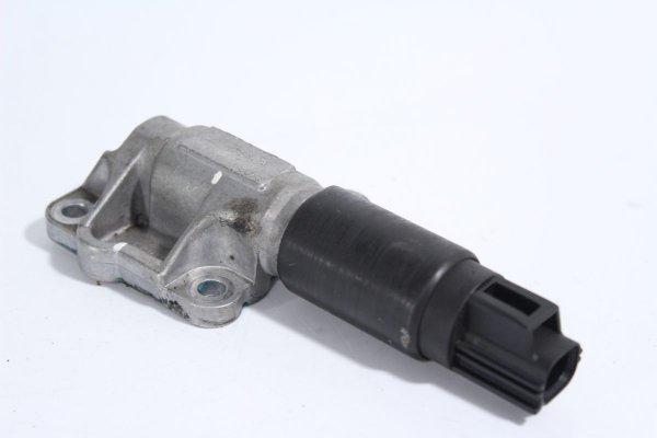 Czujnik zawór faz rozrządu Volvo S80 1999 2.8T